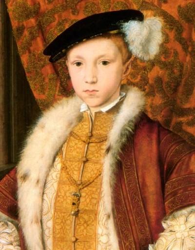 Edouard_VI_Tudor
