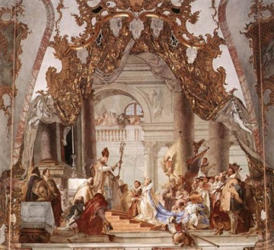 The_Marriage_of_the_Emperor_Frederick_Barbarossa_to_Beatrice_of_Burgundy_1751