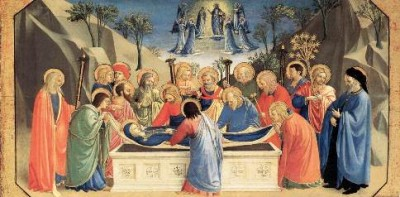 the-burial-of-the-virgin-and-the-reception-of-her-soul-in-heaven-1435