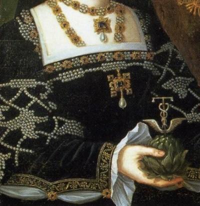 ca-1515-mary-tudor-closeup_med