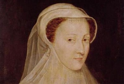 mary_queen_of_scots_450