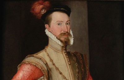 Robert_Dudley_Earl_of_Leicester_attributed_to_Steven_van_Herwijck1