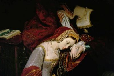 anne-boleyn-in-the-tower-edouard-cibot1