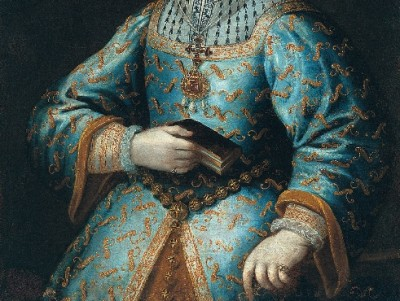 isabel-i-of-castile-1451150-2