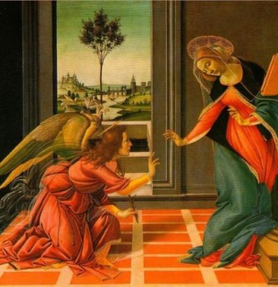 the-cestello-annunciation1.jpgLarge