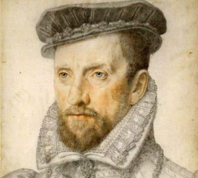 Gaspard-II-de-coligny