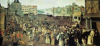 Procession_de_la_Ligue_1590_Carnavalet
