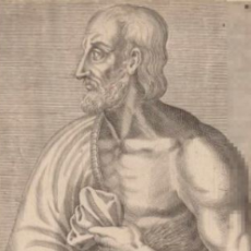 Fulk III Nerra, Count of Anjou: incredible and savage