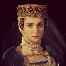 The She-Wolf of France: Isabella of France as a product of an avaricious and ruthless age