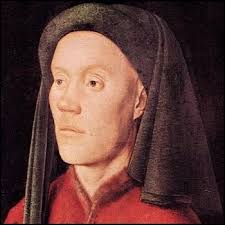 Guillaume Dufay: a renowned Franco-Flemish composer