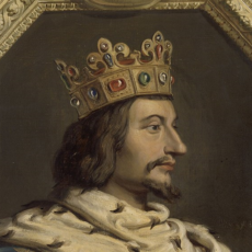 Charles V of France: kingship based on clever governance and education