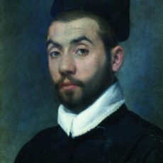 Clément Marot: a talented French Renaissance poet who influenced Reformation