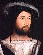 Claude de Lorraine, Duke de Guise: founder of the House of Guise