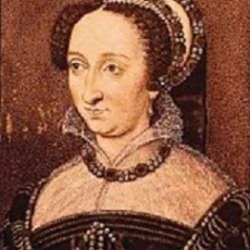 Jeanne d'Albert, Queen of Navarre: her childhood and first marriage