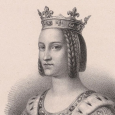 Charlotte de Savoy: a virtuous and traditional Queen of France