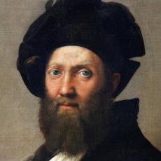 Baldassare Castiglione: a true Renaissance man, diplomat, and author