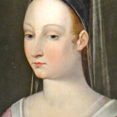 Agnès Sorel: her famous romance with King Charles VII of France (part 2)