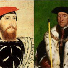 In defense of Thomas Boleyn, Earl of Wilshire, and Thomas Howard, Duke of Norfolk