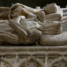Violant de Bar, mother of Yolande of Aragon