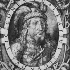 Galeazzo II Visconti: a versatile legacy