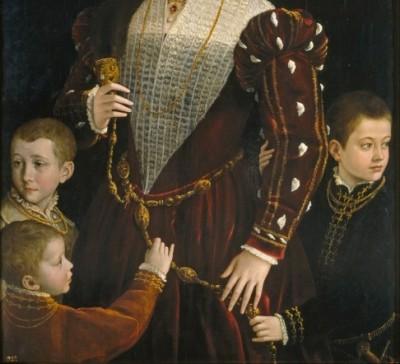 1523-camilla-gonzaga-condes_med