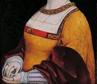 ca-1515-isabella-of-austria-2