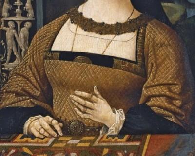 ca-1524-rainha-isabel-de-2