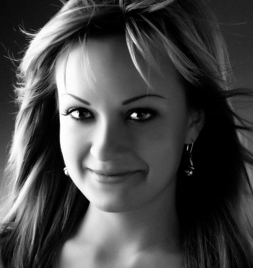 Olivia Longueville