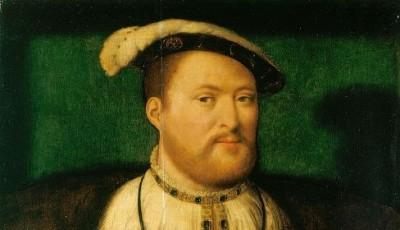 800px-1491_Henry_VIII