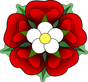 rose-clip-art-783598