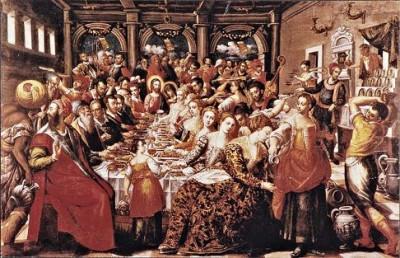starlight-masquerade-venetian-renaissance-costume-90-feast-of-cana