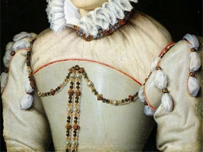 1570-jeanne-dalbret-by_med-2