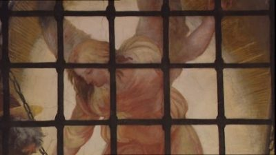 482827574-liberation-of-petri-stanza-d'eliodoro-vatican-museums-raffael