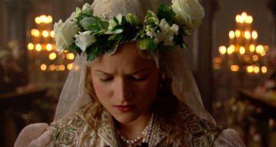 Tudors-S02E06-Jane-Boleyn-01.png-750x400