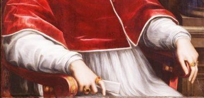 Sebastiano_del_Piombo_(Italian)_-_Pope_Clement_VII_-_Google_Art_Project1