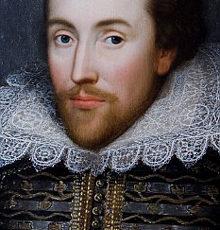 Fulke Greville: a somber poet of the Golden Elizabethan era