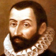 Luca Marenzio: a talented composer of madrigals
